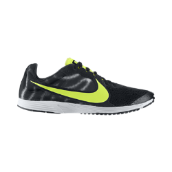Nike Zoom Streak LT 2 Unisex Running Shoe (Men's Sizing)