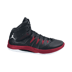 Jordan Prime.Fly Men's Basketball Shoe