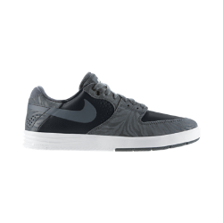 Nike SB Paul Rodriguez 7 Low Premium Men's Shoe