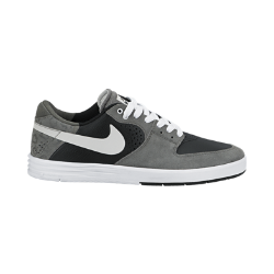 Nike SB Paul Rodriguez 7 Low Men's Shoe