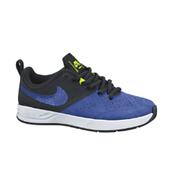 Nike Project BA Men's Shoe