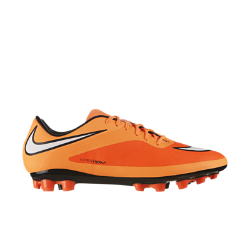 Nike HYPERVENOM Phatal Men's Artificial-Grass Football Boot
