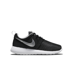 Nike Roshe Run Kids' Shoe