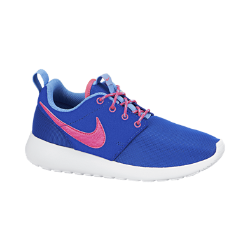 Nike Roshe Run Girls' Shoe