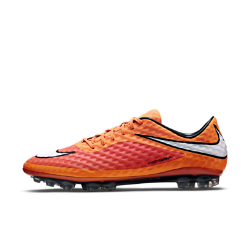 Nike HYPERVENOM Phantom Men's Artificial-Grass Football Boot