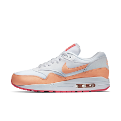 Nike Air Max 1 Essential Women's Shoe