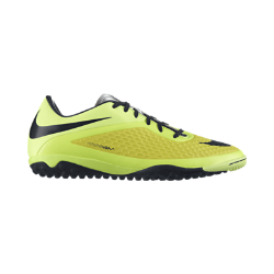 Nike HYPERVENOM Phelon Men's Turf Football Boot