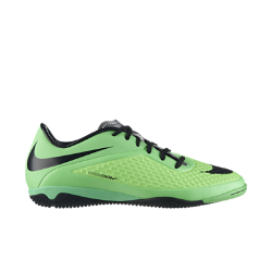 Nike HYPERVENOM Phelon Men's Indoor-Competition Football Shoe