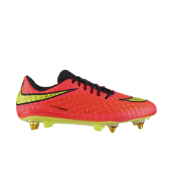 Nike HYPERVENOM Phantom SG-PRO Men's Soft-Ground Football Boot