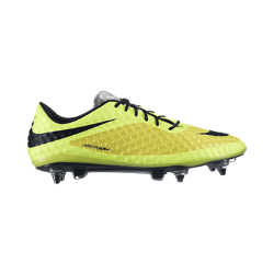 Nike HYPERVENOM Phantom Men's SG-PRO Football Boot