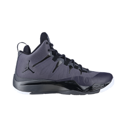 Jordan Super.Fly 2 Men's Basketball Shoe