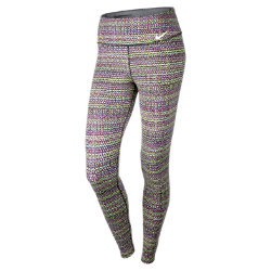 Nike Legendary Printed Tight Women's Training Tights