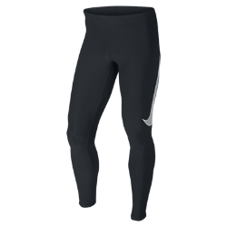 Nike Super Swoosh Men's Running Tights