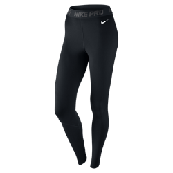Nike Pro Hyperwarm Compression 3.0 Women's Tights