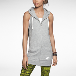 Nike Three-D Women's Vest