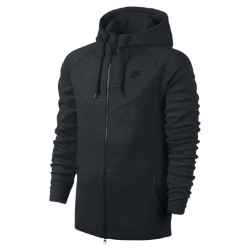 Nike Windrunner Tech 2.0 Men's Hoodie