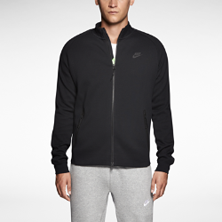 Nike Tech N98 Men's Track Jacket