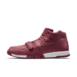 Nike Air Trainer 1 Mid Premium Men's Shoe