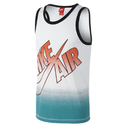 Nike Pivot Men's Tank Top