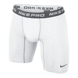 Nike Pro Core Compression 15cm 2.0 Men's Shorts