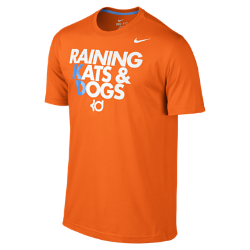 KD Raining Men's T-Shirt