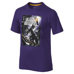 Nike Hero TD (Kobe) (8y-15y) Boys' T-Shirt