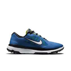 Nike FI Impact Men's Golf Shoe