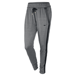 Nike Skinny Cool Touch Women's Trousers