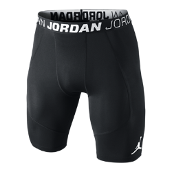 Jordan Dominate 2.0 Compression Men's Training Shorts