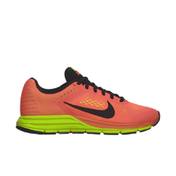 Nike Air Zoom Structure+ 17 Women's Running Shoe