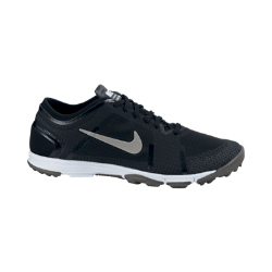 Nike Lunar Element Women's Training Shoe