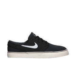 Nike Zoom SB Stefan Janoski Canvas Men's Shoe
