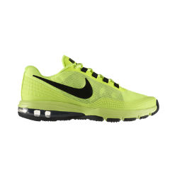 Nike Air Max 365 Men's Training Shoe