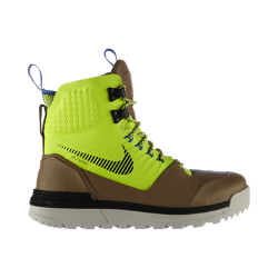 Nike LunarTerra Arktos Men's Boot