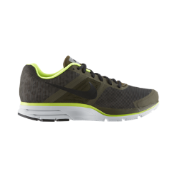 Image of Nike Air Pegasus+ 30 Shield Men's Running Shoe