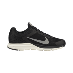 Nike Zoom Structure+ 17 Shield Men's Running Shoe