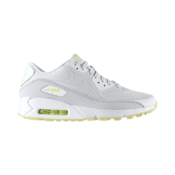 Nike Air Max 90 Comfort Premium Tape Men's Shoe