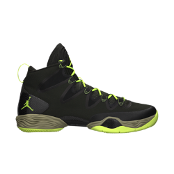 Air Jordan XX8 SE Men's Basketball Shoe