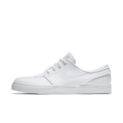 Nike SB Zoom Stefan Janoski Leather Men's Skateboarding Shoe