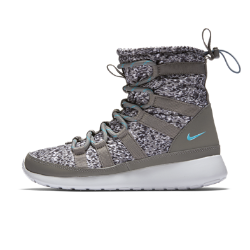 Nike Roshe One Hi SneakerBoot Women's SneakerBoot