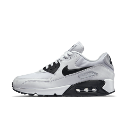 Nike Air Max 90 Essential Women's Shoe