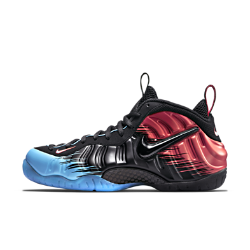 Nike Air Foamposite Pro Premium LE Men's Shoe