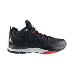 Jordan CP3.VII Men's Basketball Shoe