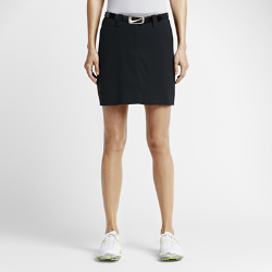 Nike Modern Rise Tech Women's Golf Skort