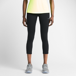 Nike Epic Lux Women's Running Crops