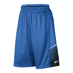 Nike Elite World Tour Men's Basketball Shorts
