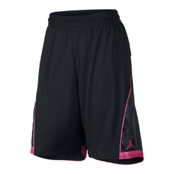 Jordan Flight Premium Knit Men's Shorts