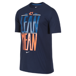 "KD ""Lean And Mean"" Men's T-Shirt"