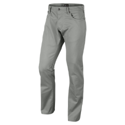 Nike SB Fremont Stretch 5-Pocket Men's Trousers