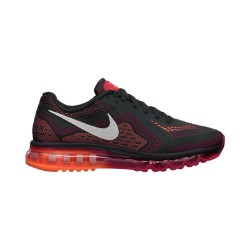 Nike Air Max 2014 Men's Running Shoe